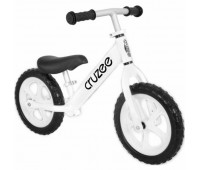 Cruzee UltraLite 12'' White