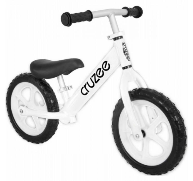 Cruzee UltraLite 12'' White