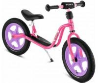 Беговел Puky LR 1L  Lovely Pink 4010