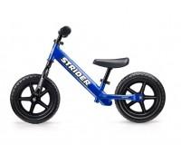 Беговел Strider 12 Sport Blue (страйдер спорт синий)