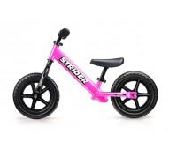 Беговел Strider 12 Sport Pink (Страйдер спорт розовый)