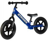 Strider Classic Blue Синий