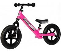Strider Classic Pink (розовый)