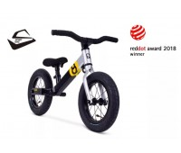 Bike8 - Suspension - Pro