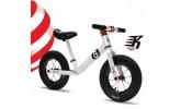 Bike8 - Racing