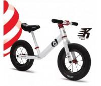 Bike8 - Racing - Air