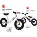 Беговел Bike8