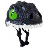 Шлемы 3D Crazy Safety