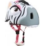 2016 Zebra (зебра) - Акция ! -830 р.