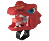 Звонок Chinese Dragon by Crazy Safety (китайский дракон)