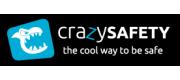 Crazy Safety