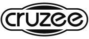 Cruzee
