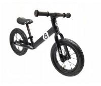 Bike8 - Racing - AIR (Black)