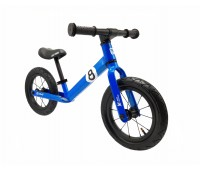 Bike8 - Racing - AIR (Blue)