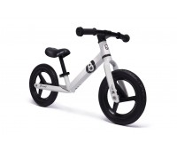 Bike8 - Racing - EVA (White)