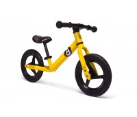 Bike8 - Racing - EVA (Yellow)