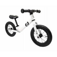 Bike8 - Racing - AIR (White)
