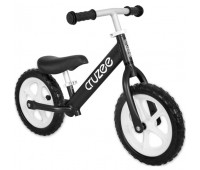 Cruzee UltraLite 12'' Black