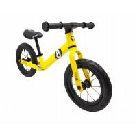 Bike8 - Racing - AIR (Yellow)
