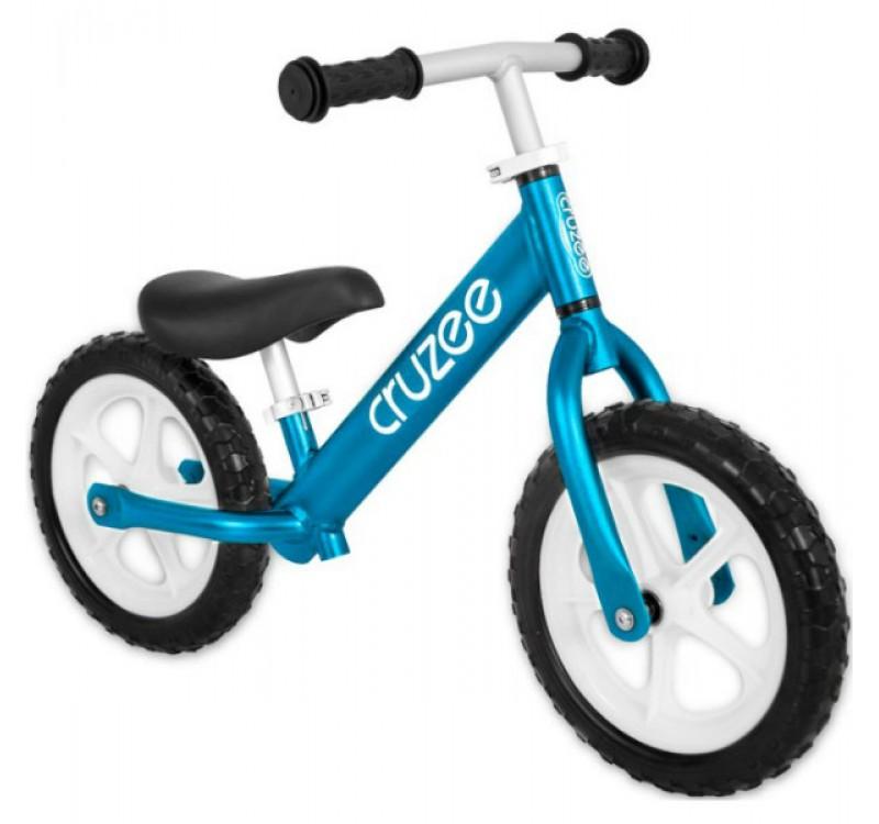 Cruzee UltraLite 12'' Blue