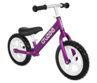 Cruzee UltraLite 12'' Purple
