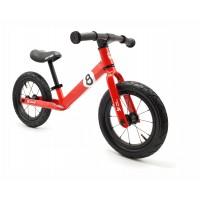 Bike8 - Racing - AIR (Red)