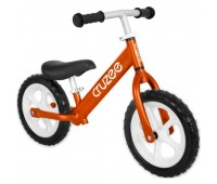 Cruzee UltraLite 12'' Orange