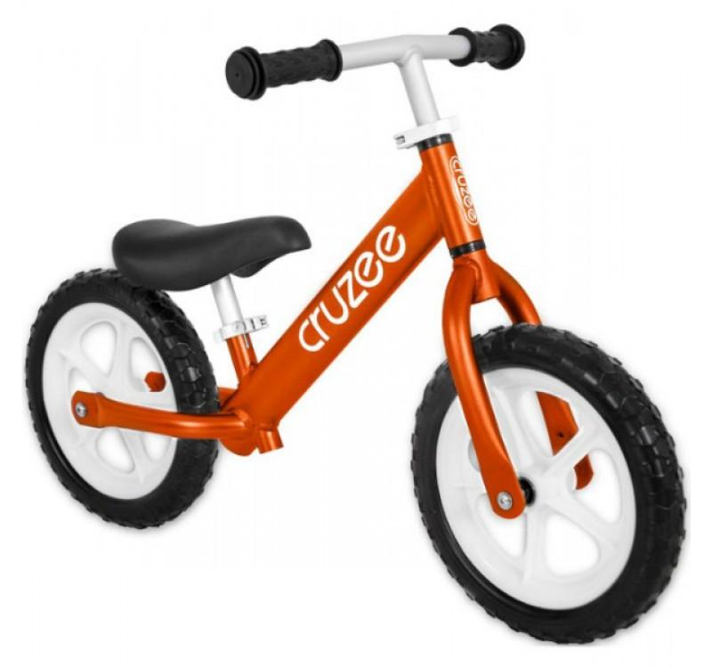 Cruzee UltraLite 12'' Orange
