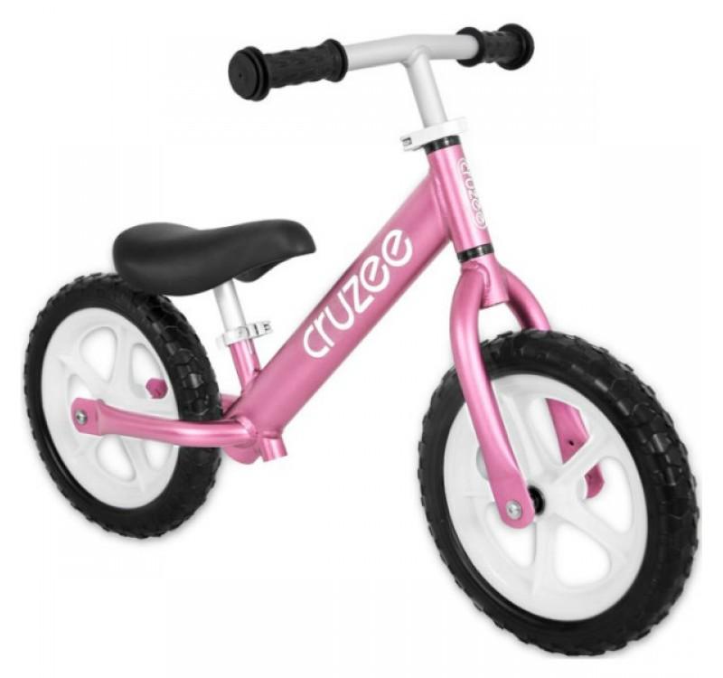 Cruzee UltraLite 12'' Pink