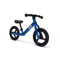 Bike8 - Racing - EVA (Blue)