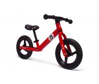 Bike8 - Racing - EVA (Red)