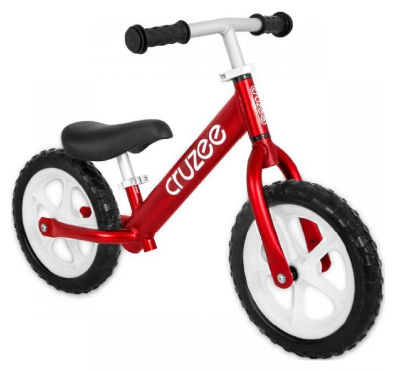 Cruzee UltraLite 12'' Red