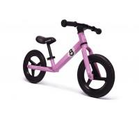 Bike8 - Racing - EVA (Pink)