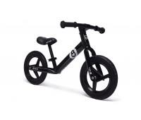 Bike8 - Racing - EVA (Black)