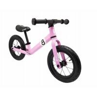 Bike8 - Racing - AIR (Pink)